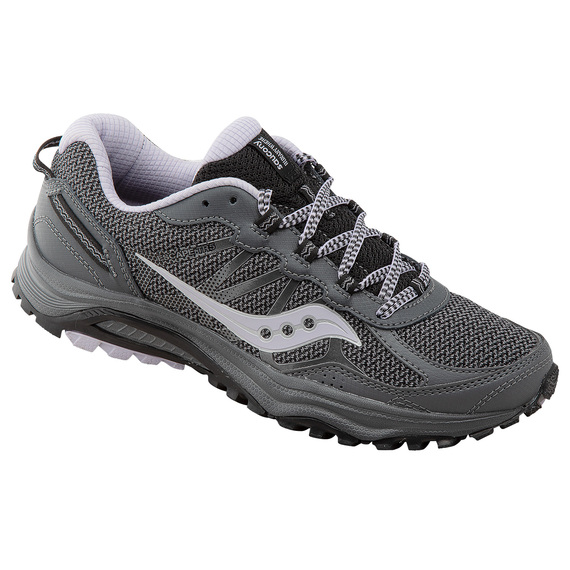 Grid Escape TR5 Women's Running Shoes