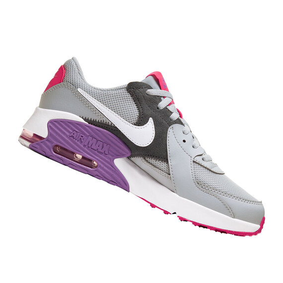 Air Max Excee GS Girls' Lifestyle Shoes
