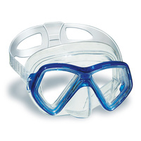 Swimline Youth's Tiger Shark Thermotech Mask
