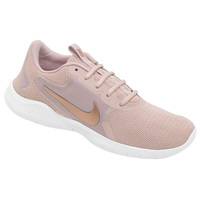 Nike Flex Experience RN 9 Women's Running Shoes