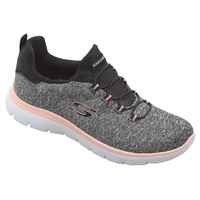 Skechers Summits Quick Getaway Women's Lifestyle Shoes
