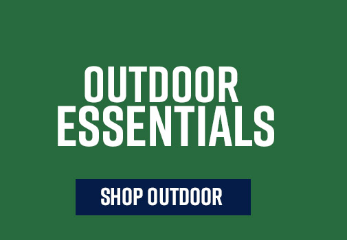 4th of July | Outdoor Essentials - Shop Outdoor