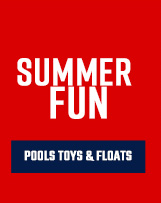 4th of July | Pool Toys & Floats